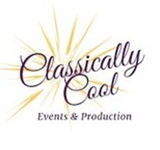 Book your upcoming event with Class!